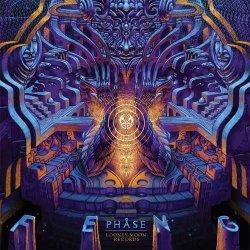 画像1: Phase / Feng