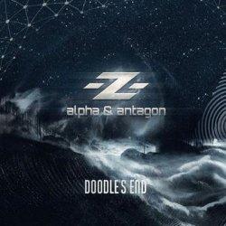 画像1: Z (Alpha and Antagon) / Doodle's End