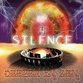 【お取り寄せ】 DEEPER IN ZEN / SILENCE