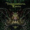 V.A / Transcendental Roots