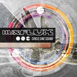 画像1: Hux Flux / Circle Sine Sound