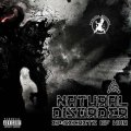 【お取り寄せ】 Natural Disorder / Secrets Of War (Single)
