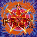 Prana / Cyclone