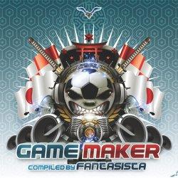 画像1: V.A / Game Maker