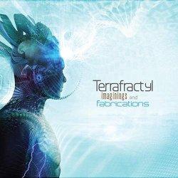 画像1: 【お取り寄せ】 Terrafractyl / Imaginings And Fabrications