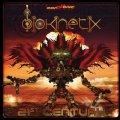 Biokinetix / 21st Century