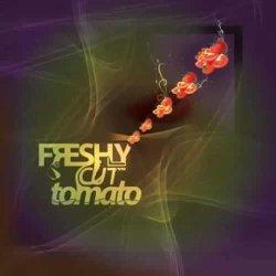 画像1: V.A / Freshly Cut Tomato