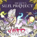 McCoy's SUN Project / Killer