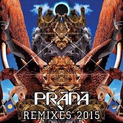 画像1: Prana / Remixes 2015