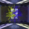 Cubic Spline / Oxymora