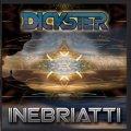 Dickster / Inebriatti