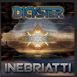 画像1: Dickster / Inebriatti