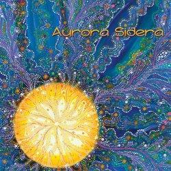 画像1: V.A / Aurora Sidera