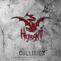 Hiyarant / Collision