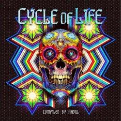 画像1: V.A / Cycle Of Life