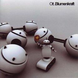 画像1: Ott / Blumenkraft