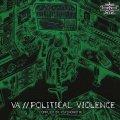 V.A / Political Violence