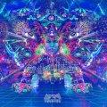 Psychowave / Dancefloor Metadata
