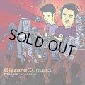 Bizzare Contact / Plastic Fantastic