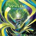 Merlin / Magic Potion