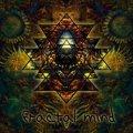 【お取り寄せ】 V.A / Fractal Mind Vol. 1