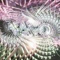 V.A / Sonic Sound System 2015 (2CD)