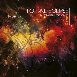 画像1: Total Eclipse / Transmutation Part 1