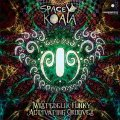 Spacey Koala / Twistedelik Funky Activating Grooves