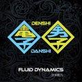 Denshi-Danshi / Fluid Dynamics