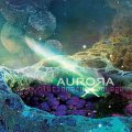【お取り寄せ】 AuroraX / Evolutionary Voyage