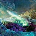 【お取り寄せ】 AuroraX / Evolutionary Voyage