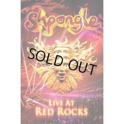 画像1: Shpongle / Live At Red Rocks