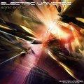 【お取り寄せ】 Electric Universe / Sonic Ecstasy