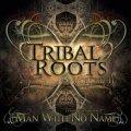 V.A / Tribal Roots Vol. 2