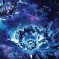 Vedama & Spies / Photonic EP