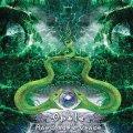 Opale / Anaconda's Dance EP