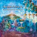 Vimana / Psychonautical Science