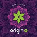 V.A / Regan Presents Origin 5