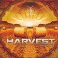V.A / Harvest