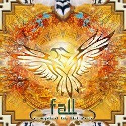画像1: 【お取り寄せ】 V.A / Fall