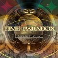 V.A / Time Paradox - Compiled By Yuta