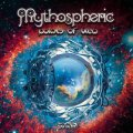 Mythospheric / Points Of View