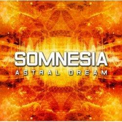 画像1: Somnesia / Astral Dream