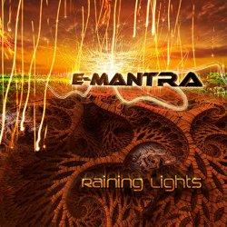 画像1: E-Mantra / Raining Lights