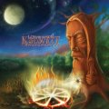 Lunar Dawn / Kolovrat (2CD)