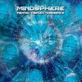 Mindsphere / Mental Triplex - Presence