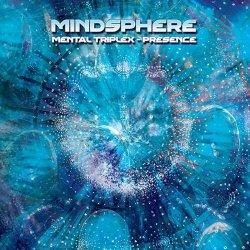 画像1: Mindsphere / Mental Triplex - Presence
