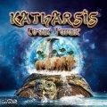 Katharsis / Cosmic Future