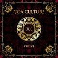V.A / Goa Culture Vol.20