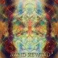 V.A / Mind Rewind 3